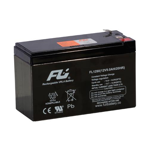 bateria-sellada-12v-9-ah-FL1290GS-soltec