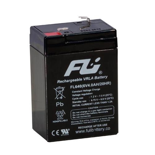 bateria-sellada-6v-4-ah-fl-640GS-soltec