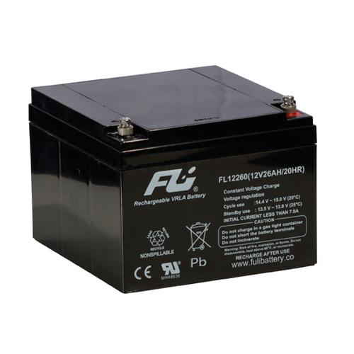 bateria-sellada12v-26-ah-FL12260GS-soltec