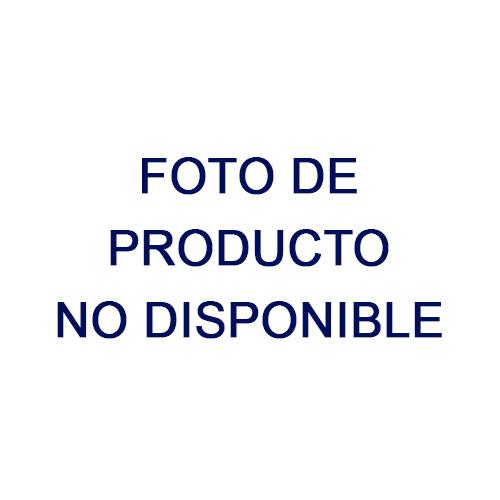 foto-no-disponible