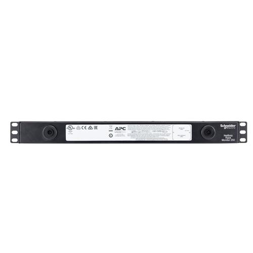 nbrk0250-monitor-atras
