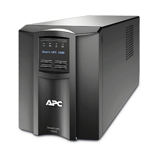 smt1000-apc-smart-ups