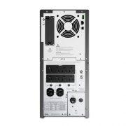 smt2200-smart-ups-apc-atras