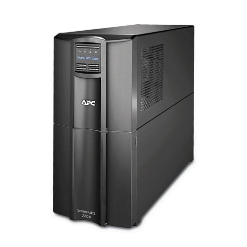 smt2200-smart-ups-apc
