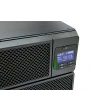 srt10krmxlt-unidad-smartups-superior