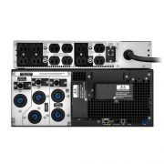 srt6krmxlt-5ktf-unidad-smart-ups
