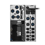 srt6kxlt-5ktf-unidad-smartups-atras