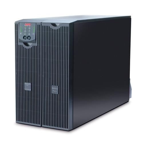 surt10000xlt-unidad-smartups-apc-lado2