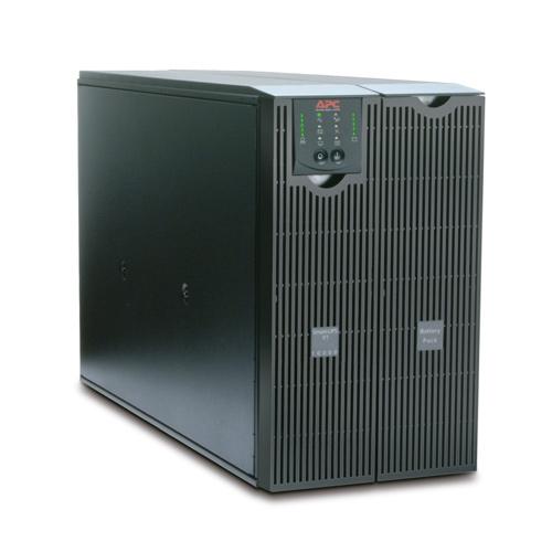 surt10000xlt-unidad-smartups
