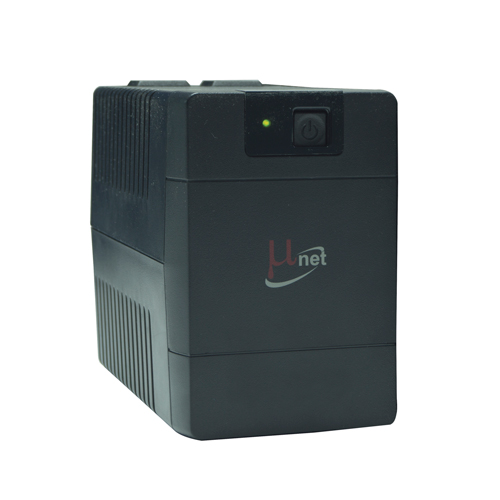 ups-interactiva-micronet750