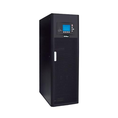 ups-online-15kva-TITAN15KVA-sistema