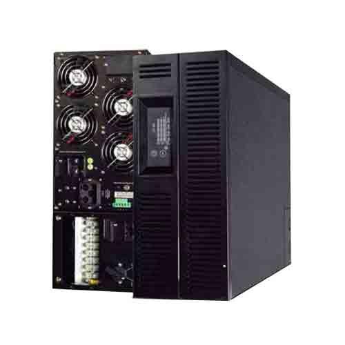 ups-online-1kva-titan-1KVA-rack-soltec