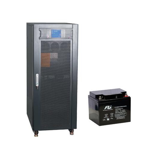 ups-online-banco-baterias